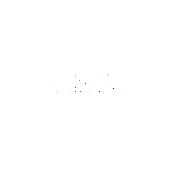 Audifon - Tecnologie per l'udito - Bari